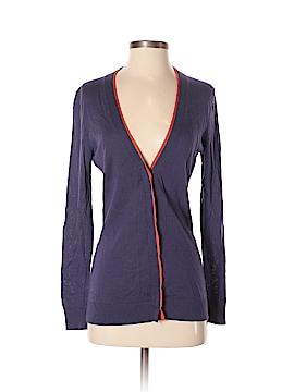 J. McLaughlin Wool Cardigan Size S