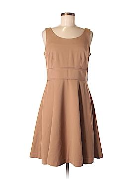 XXI Casual Dress Size 10