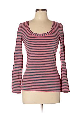 Boden Long Sleeve T-Shirt Size 6
