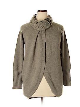 Dalia Collection Pullover Sweater Size L