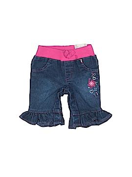 Arizona Jean Company Jeans Newborn