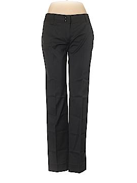 Alexander McQueen Dress Pants Size 44 (EU)