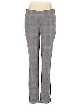 JL Dress Pants Size M