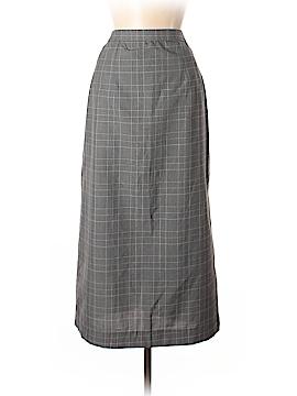 Giorgio Armani Casual Skirt Size 34