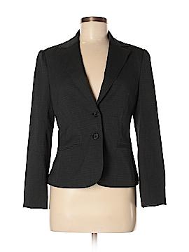 Suzy Shier Blazer Size 7 - 8