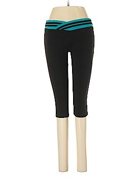 G.W. Active Pants Size S