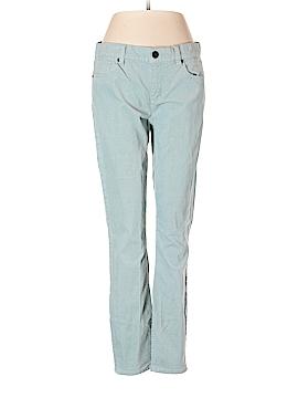 J. Crew Factory Store Cargo Pants 29 Waist