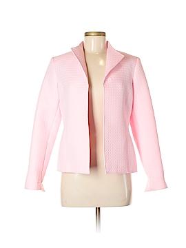 Louben Jacket Size 4