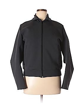 Balenciaga Jacket Size 42 (EU)