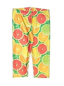 Zara Terez Active Pants Size X-Large (Tots)