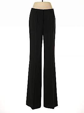 Alberta Ferretti Collection Dress Pants Size 6
