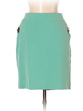 Worthington Casual Skirt Size 8