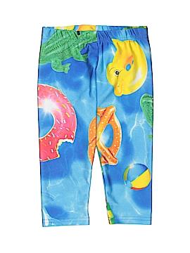 Zara Terez Active Pants Size X-Large (Kids)