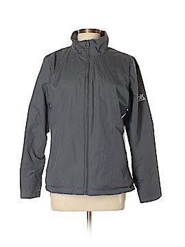 ZeroXposur Jacket Size L