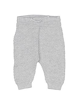 H&M Sweatpants Size M (Tots)