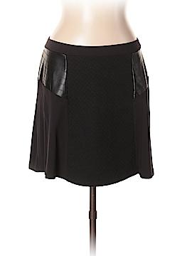 Kensie Casual Skirt Size L