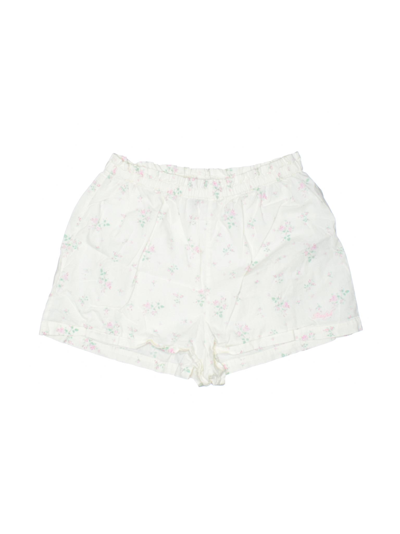 by Polo Lauren Boutique Shorts Ralph 5Bpwgwxq