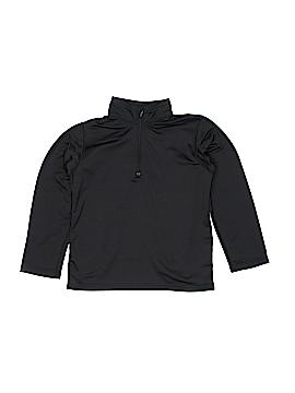 Rugged Bear Track Jacket Size 6 - 7