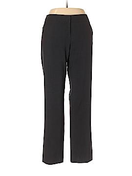14th & Union Dress Pants Size 14