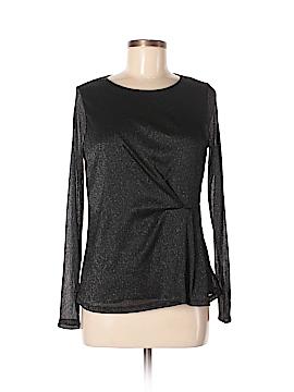 Per Una Long Sleeve Blouse Size 40 (EU)