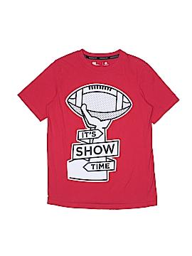 Xersion Short Sleeve T-Shirt Size 10 - 12