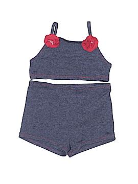 Baby Gap Shorts Size 12-18 mo
