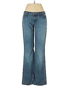 X2 Jeans 29 Waist