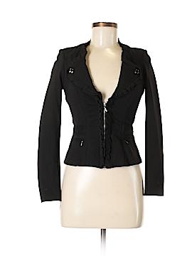 White House Black Market Jacket Size 2 (Petite)