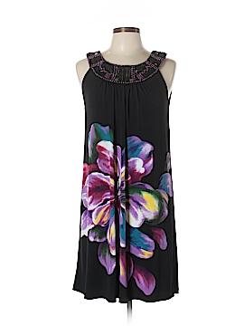 Ronni Nicole Casual Dress Size 12