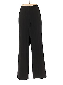 Blu Sage Dress Pants Size 12