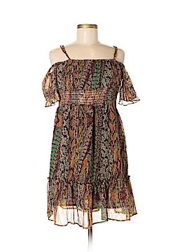 American Rag Casual Dress Size M