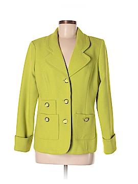 Joan Rivers Blazer Size M