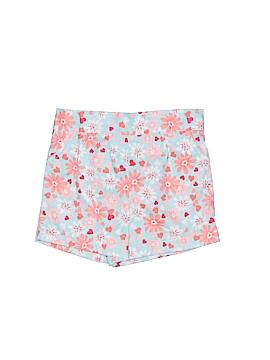 Babyfair Shorts Size 6-9 mo