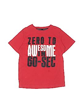 Xersion Short Sleeve T-Shirt Size 7
