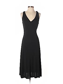 Jones New York Casual Dress Size P