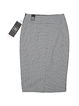 LTD Casual Skirt Size 00