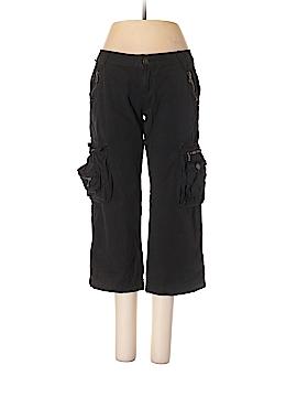Ci Sono Cargo Pants Size 5/6