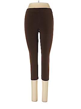 Boston Proper Casual Pants Size S