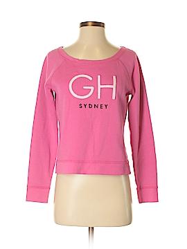 Gilly Hicks Sweatshirt Size S
