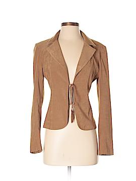 Bisou Bisou Jacket Size 0