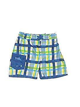 UV Skinz Cargo Shorts Size 12-18 mo