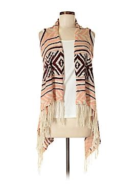 Hippie Rose Cardigan Size XS