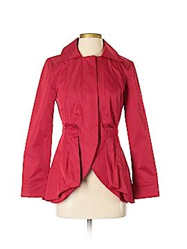 Cynthia Rowley Blazer Size S
