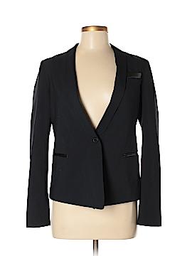 Smart Set Blazer Size XS