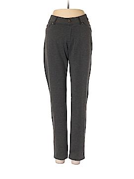 Seven7 Casual Pants Size 8