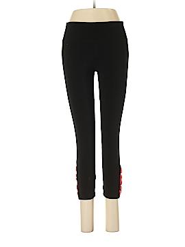 Pure karma Active Pants Size M