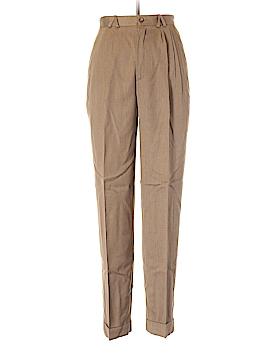 Lizsport Dress Pants Size 10