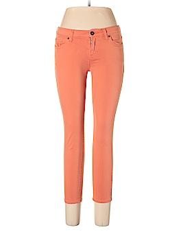 Unit Jeans 26 Waist