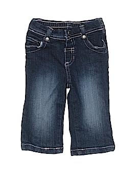 CALVIN KLEIN JEANS Jeans Size 3-6 mo