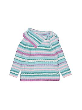 Greendog Pullover Sweater Size 3-6 mo